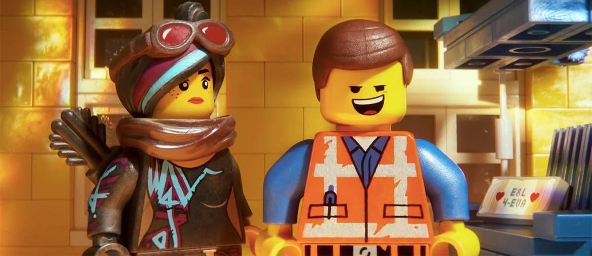 Lego Movie 2 The Second Part 1 1200x520 0910e