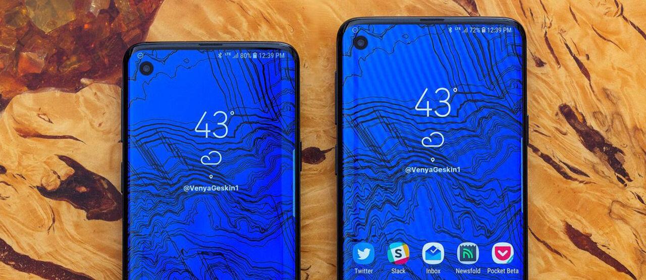 5 Penguasa Pasar Smartphone Dunia, Huawei Diramalkan Bakal Gulingkan Samsung