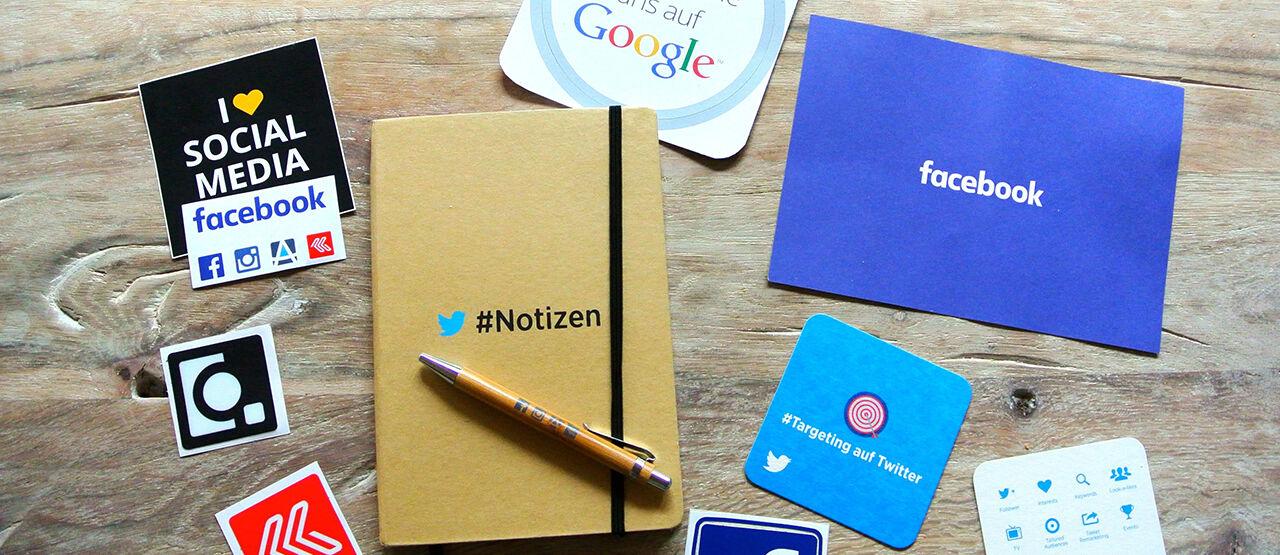 112 Fakta Penting Tentang Media Sosial yang Perlu Kamu Ketahui!