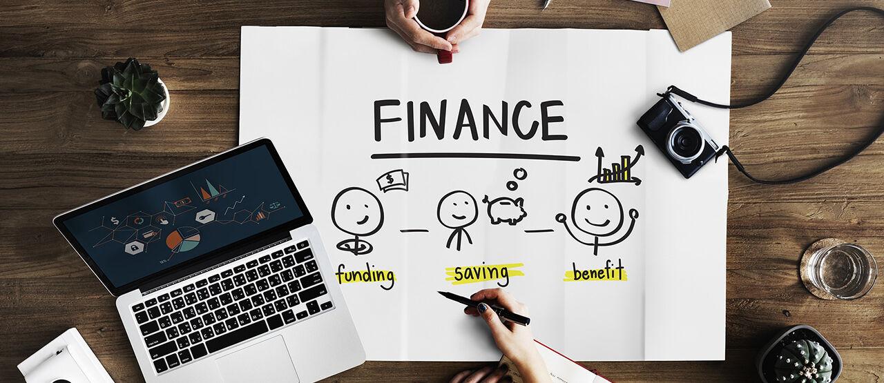 Mengenal Fintech dan Jenis Layanannya di Indonesia