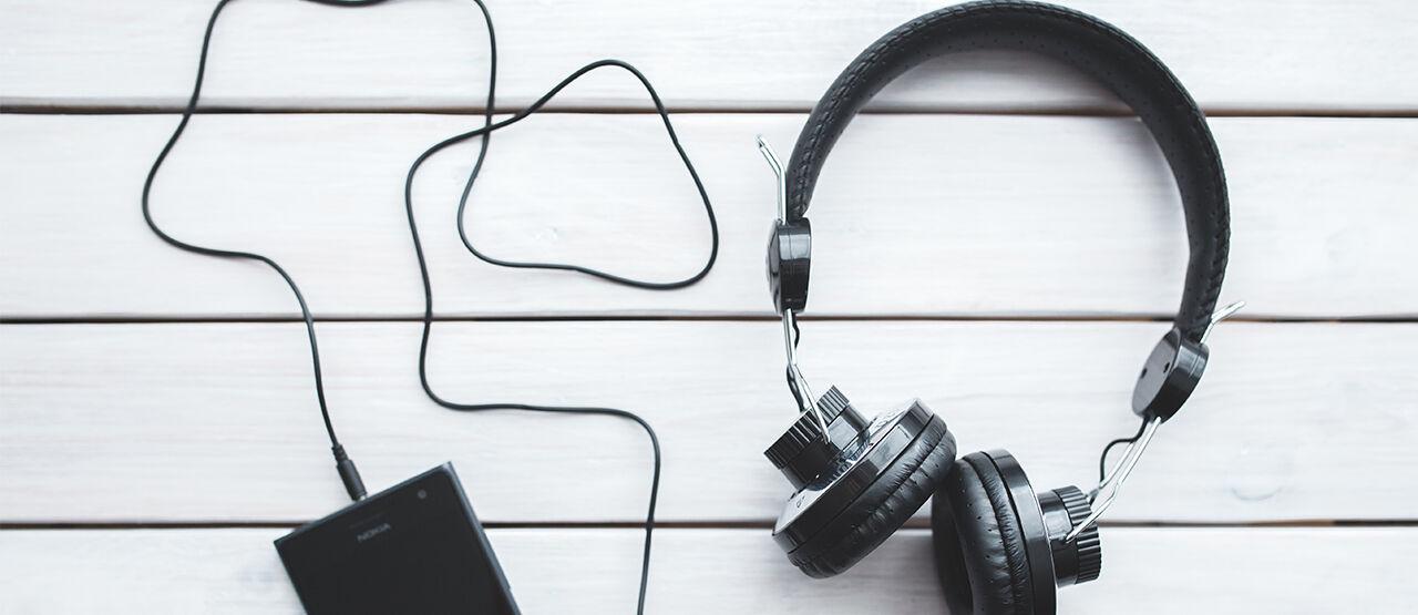 Cara Meningkatkan Kualitas Audio dan Volume di HP Android