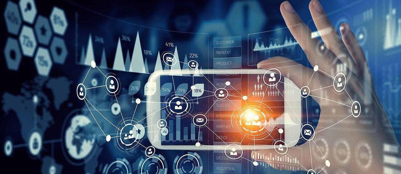 Ini Daftar 54 Fintech yang Sudah kantongi Izin dari Bank Indonesia | Maret 2019