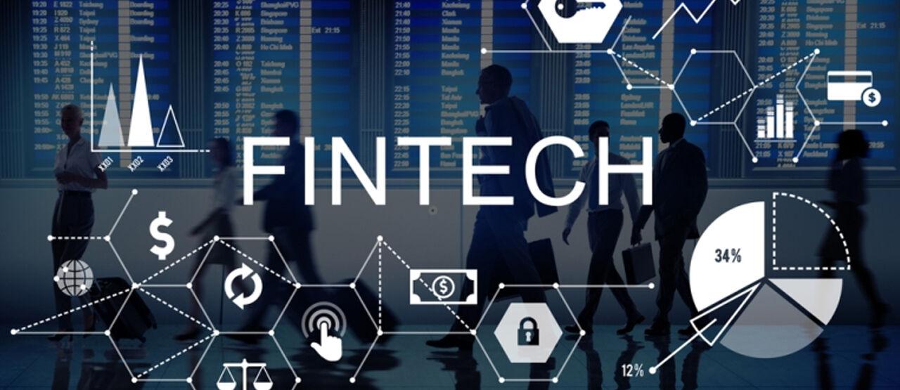 7 Tips Memilih Aplikasi Pinjam Uang Online Terpercaya Supaya Gak Ditipu