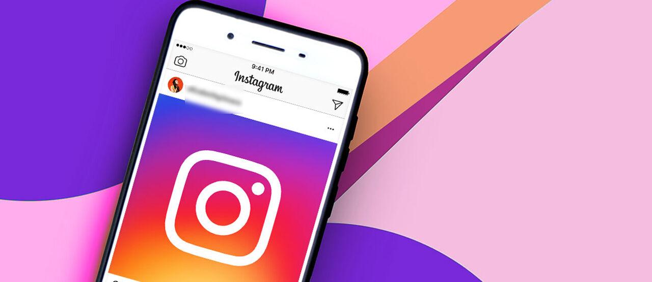 Ini 5 Situs Penyedia Auto Followers Instagram | 100% Gratis!