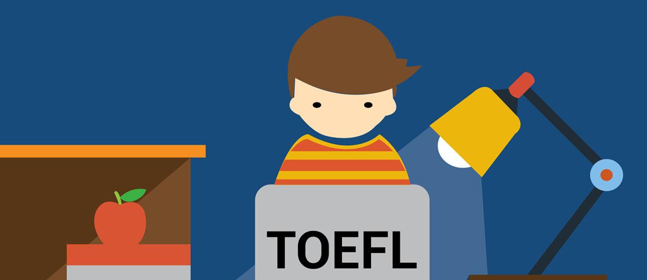 10 Aplikasi Belajar TOEFL Terbaik di Android | Gratis!