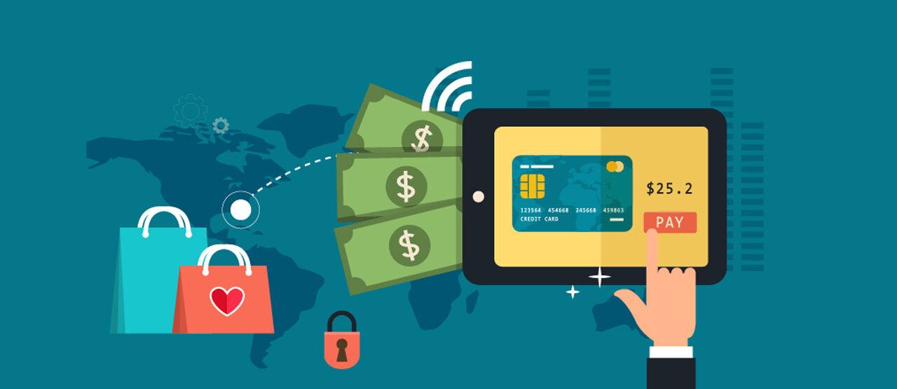 5 Aplikasi E-Wallet Terpopuler dan Terbaik di Indonesia | Gak Masalah Ketinggalan Dompet!