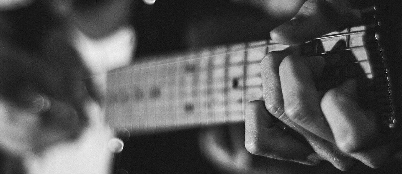 Cara Menjadikan HP Android Sebagai Efek Gitar | Gak Perlu Beli Amplifier Mahal!