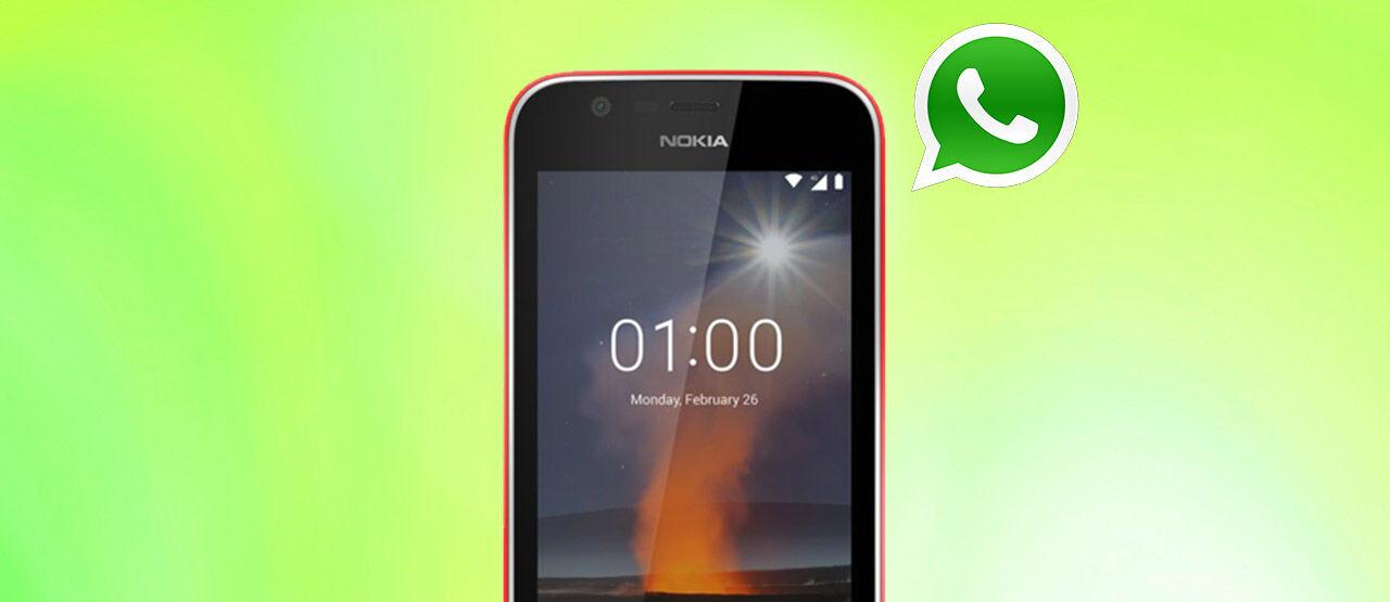 10 HP Murah Bisa WhatsApp (WA) | Harga Mulai Rp100 ribuan!
