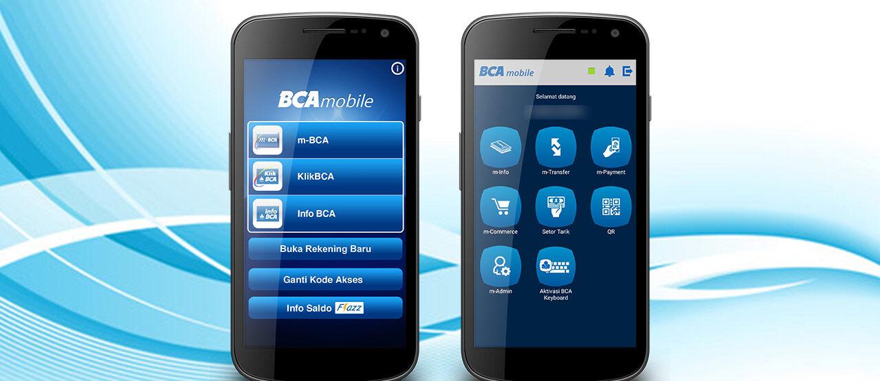 Cara Lengkap Daftar dan Aktivasi Mobile Banking BCA | Nikmati Kemudahannya!