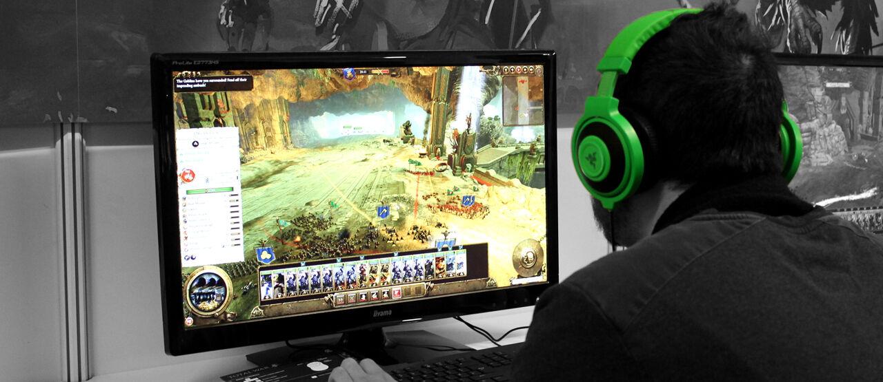 Cara Live Streaming Game di YouTube Menggunakan OBS | YouTuber Sukses Bermula Dari Sini!