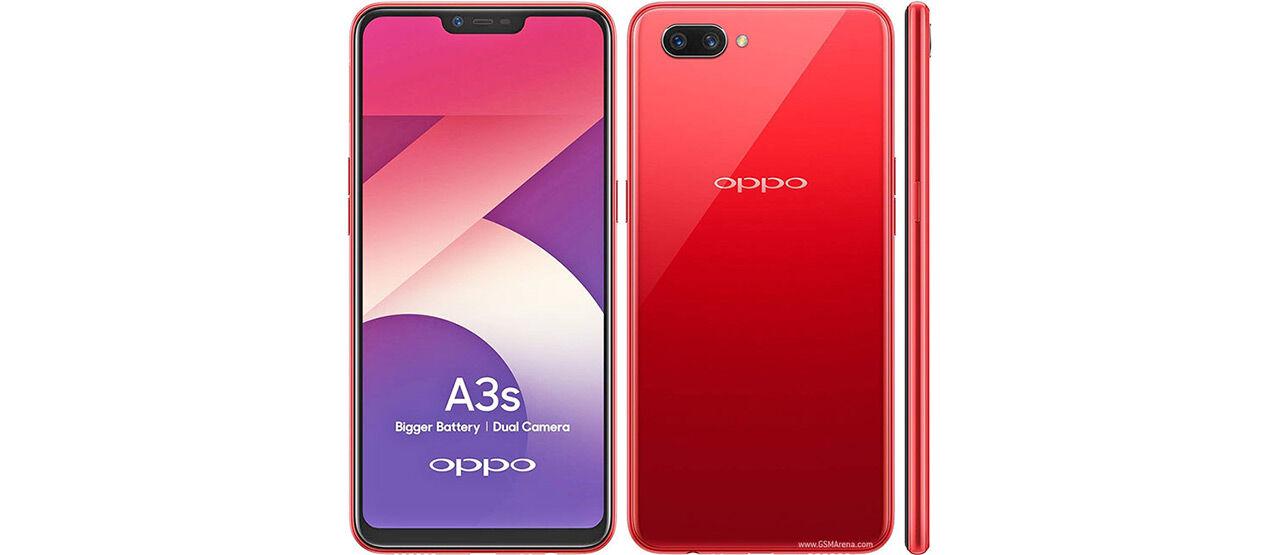 Hp Oppo Ram 3gb Terbaik 1 F1f90