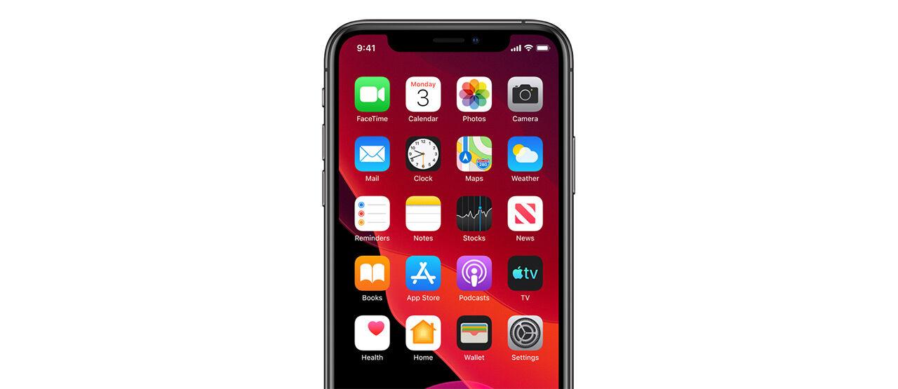 Alasan Iphone Lebih Ngebut Dengan Ram Kecil 5 F96af