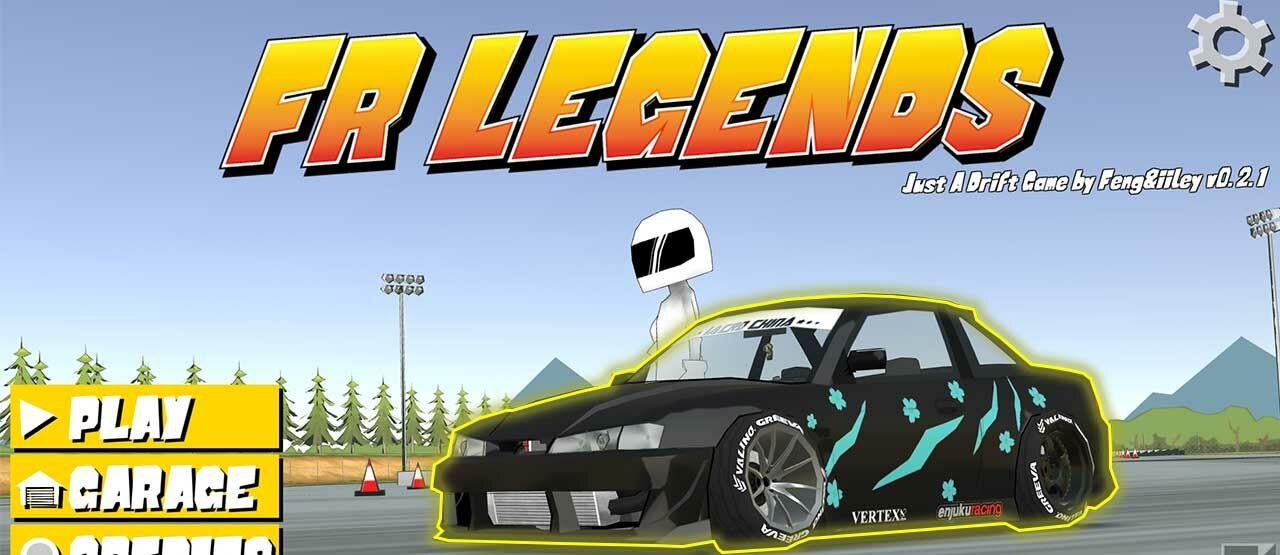 Download Fr Legends Mod Apk 95db9