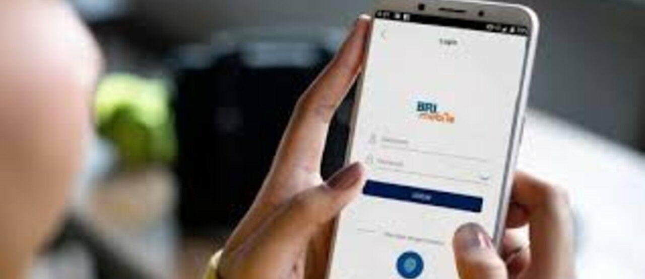 Bayar Pegadaian BRI Mobile A21e3
