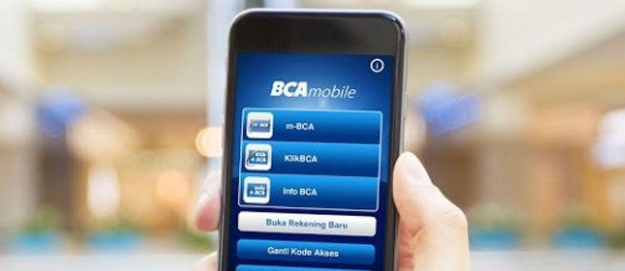 Cara Bayar Pegadaian BCA 129b0