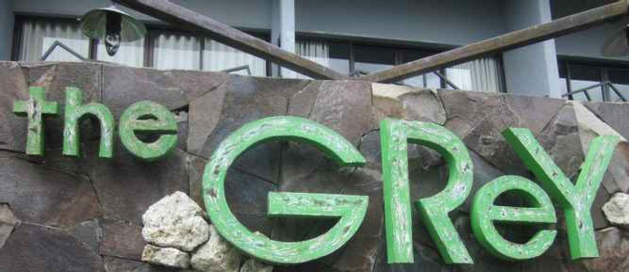The Grey Boutique Inn Milik Thomas Djorghi 28645