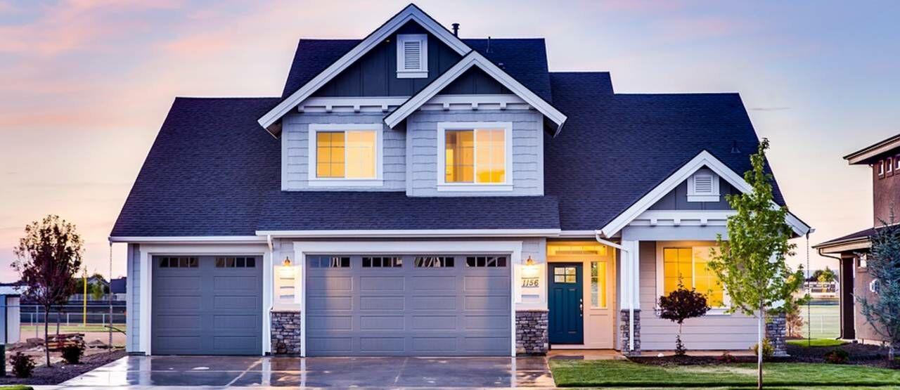 Rekomendasi Asuransi Rumah 425d1