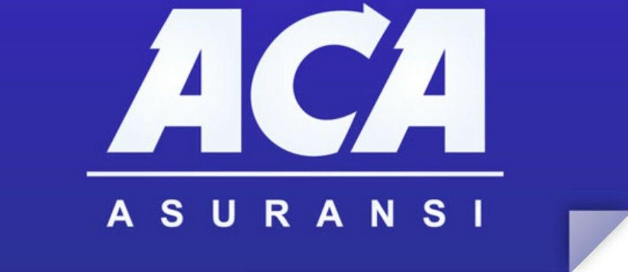 Asuransi Rumah ACA 95cf9