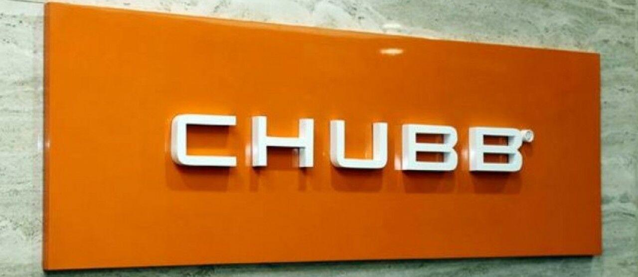 Chubb Syariah Cca31