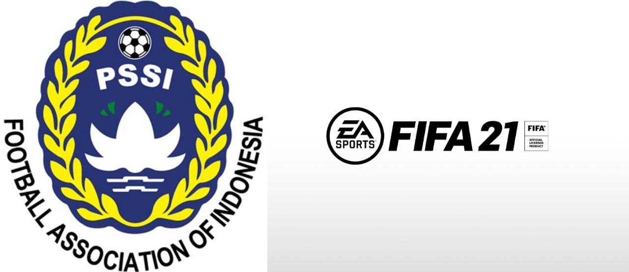 Cover PSSI FIFA21 A6fe8