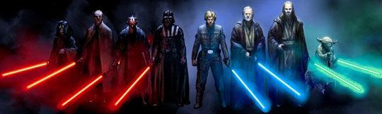 Trio The Raid Main Di Film Star Wars 7
