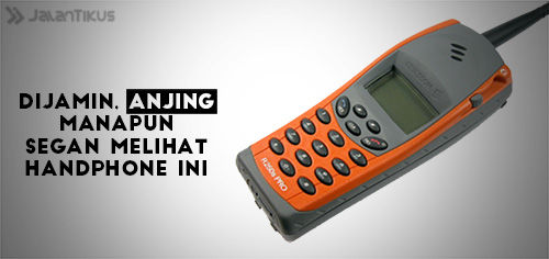 5 Handphone Anti Anjing3