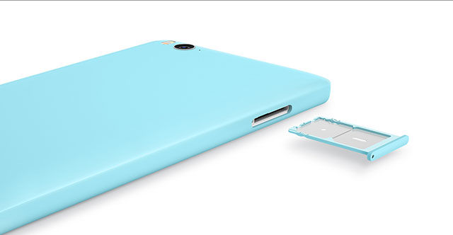 Xiaomi Mi 4i 04