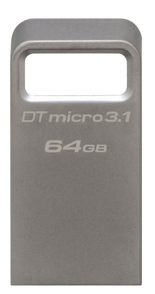 Dt Micro 31