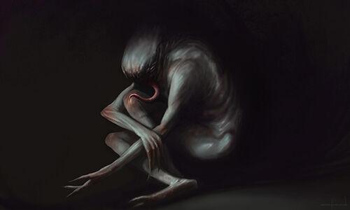 Fenomena Hantu Dijelaskan Ilmuwan 3