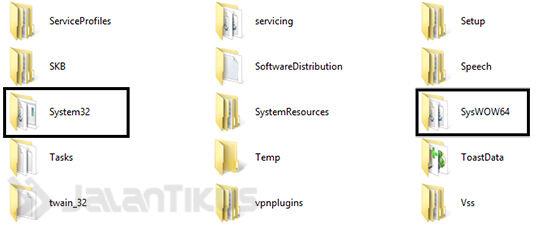 System32