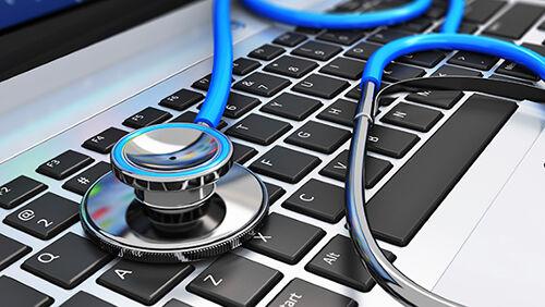 7 Tips Mengamankan Akun Internet 2