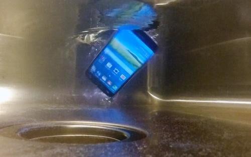 Cara Menghindari Smartphone Overheat 2
