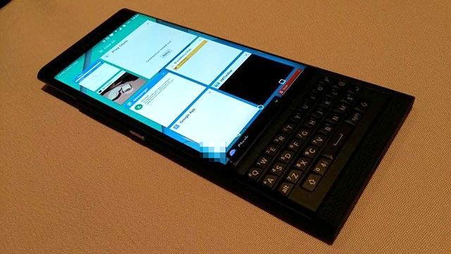 Blackberry Venice 06
