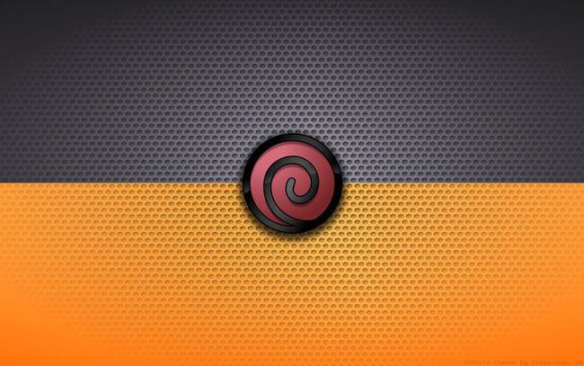 Game Naruto Terlengkap Dan Terbaik 8