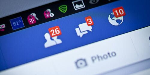 Keamanan Facebook 2