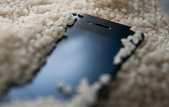 Smartphone Kena Air10