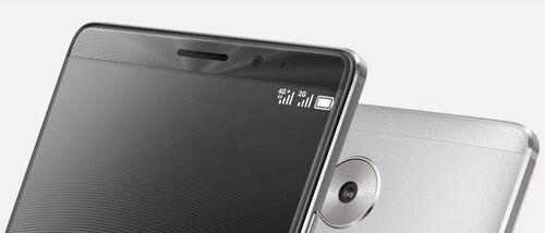 Xiaomi Redmi Note 3 Vs Huawei Mate 8 2