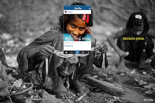 Broken India 3