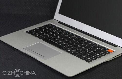 Harga Notebook Xiaomi I7 Ram 8gb 1