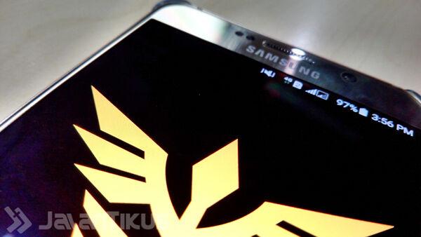 Alasan Smartphone 4g Tidak Layak Dimiliki Orang Indonesia 2