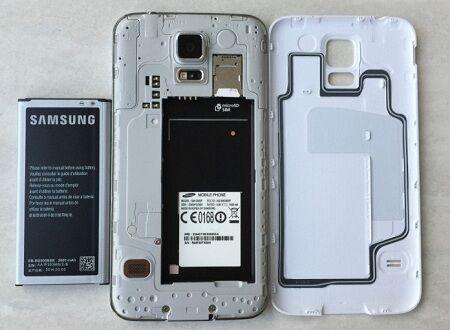 Baterai Removable Vs Non Removable 6