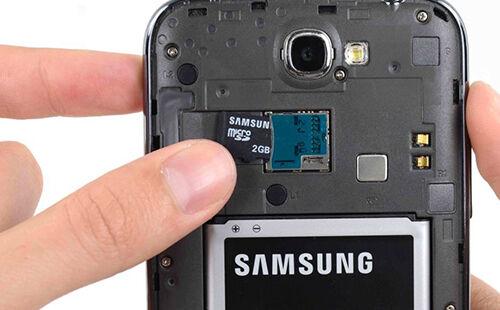 Alasan Harus Menggunakan Android 5