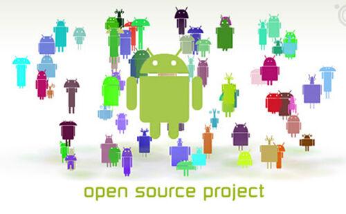 Alasan Harus Menggunakan Android