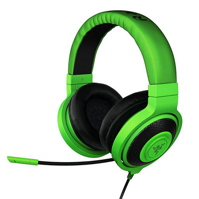 Headphone Gaming Terbaik 5
