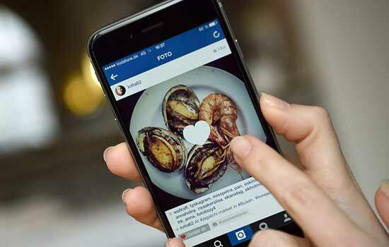 Cara Mewariskan Akun Sosial Media 8