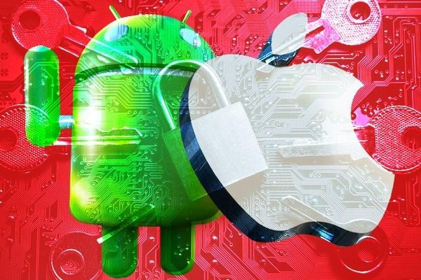 Android Apple Ios 100579077 Primary