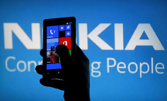 Nokia Kembali Ke Pasar Smartphone 2016