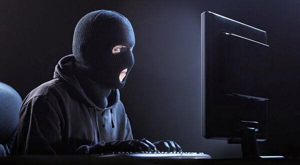 Cara Melindungi Pc Dari Hacker 6