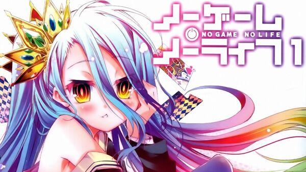 Anime Bertema Game 1