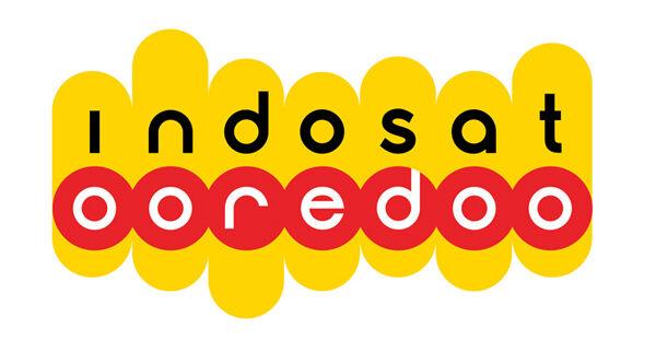 Daftar Paket Internet 4g Paling Murah Indosat 1
